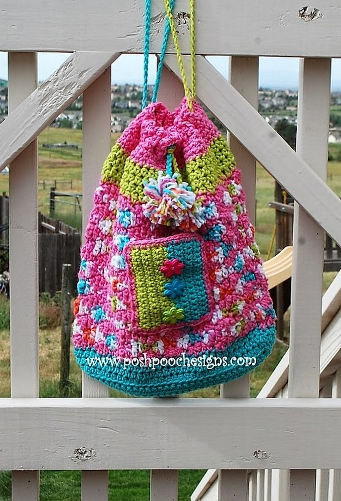 sweet-treats-drawstring-beach-bag-crochet-pattern