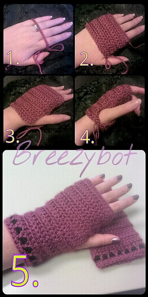 tutorial-fingerless-gloves
