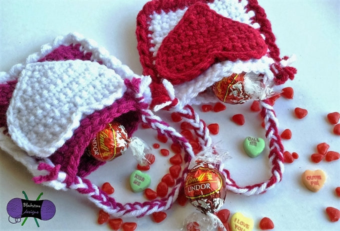 valentines-day-mini-treat-bags