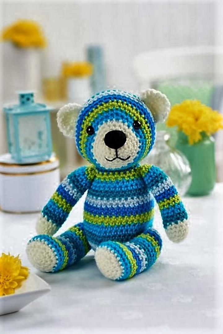 walter-bear