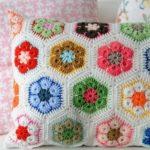 african-flower-crochet-pattern