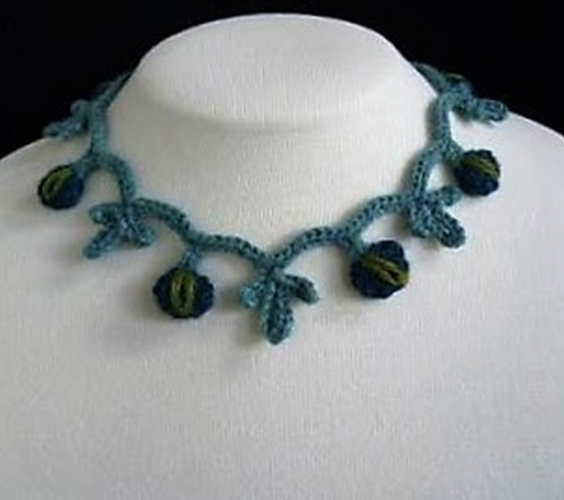 blossom-necklace-pattern