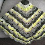 crochet-afghan-10