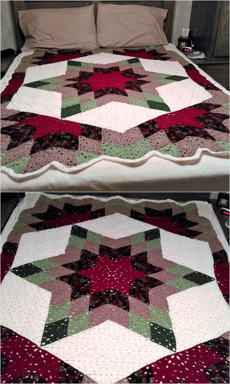 crochet-afghan-11