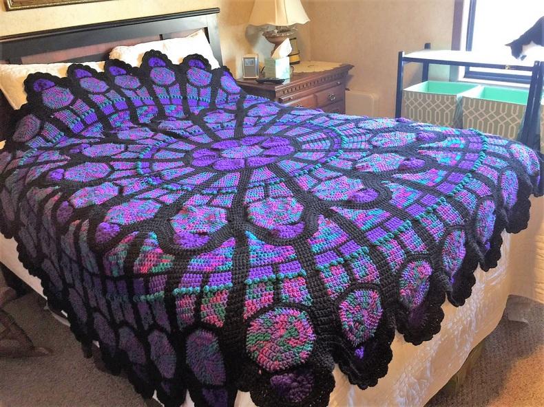 crochet-afghan-15