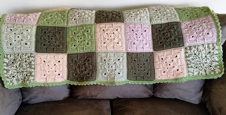 crochet-afghan-18