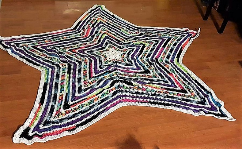 crochet-afghan-3
