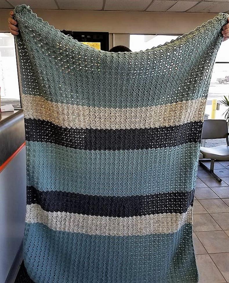crochet-afghan-8