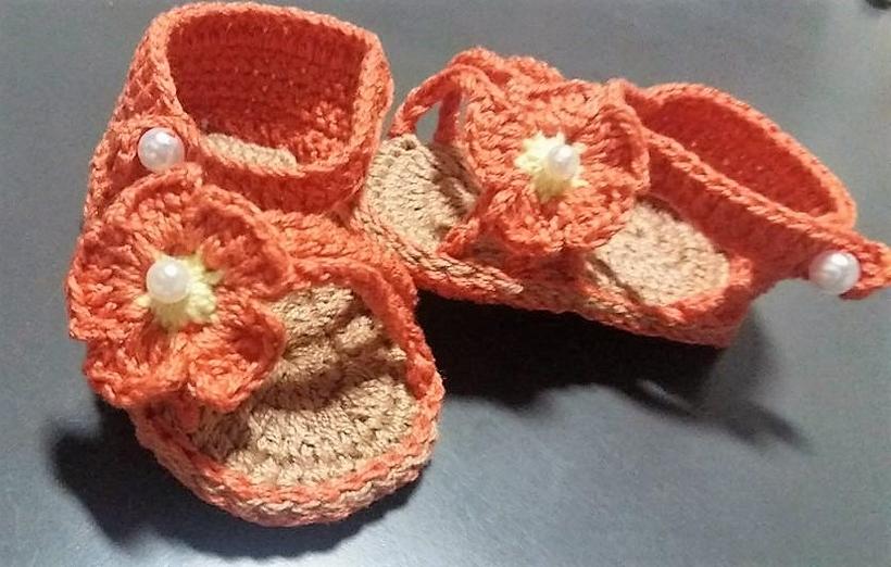 crochet-baby-booties-10-3