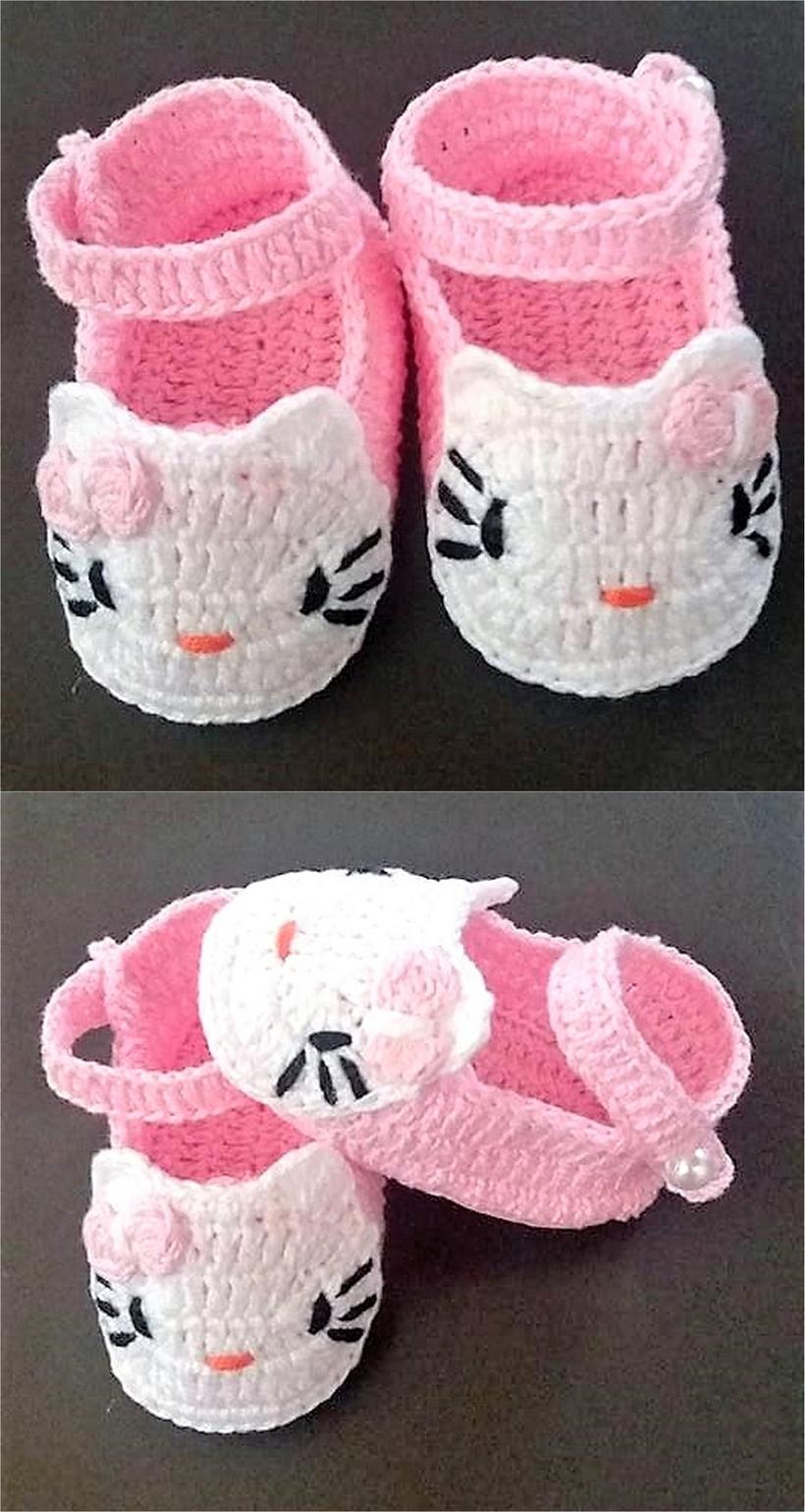 crochet-baby-booties-10
