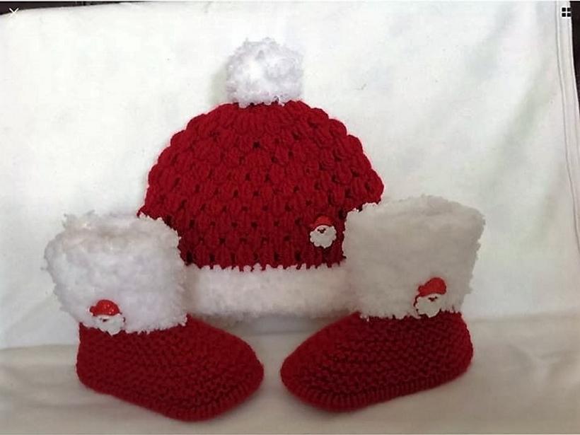 crochet-baby-booties-15