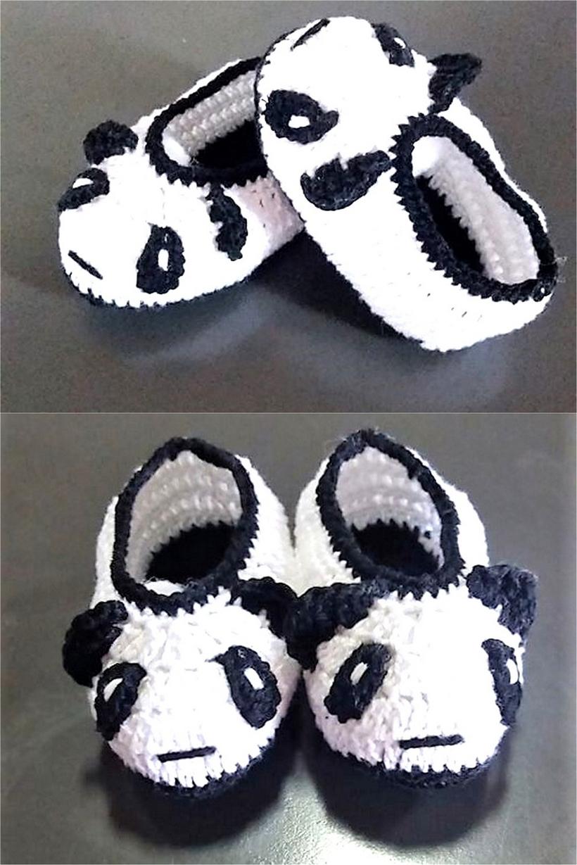 crochet-baby-booties-17