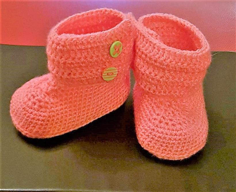 crochet-baby-booties-18
