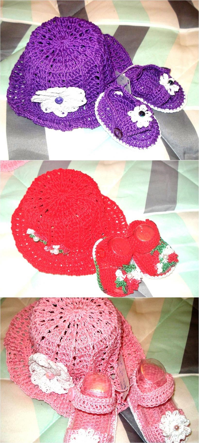 crochet-baby-booties-19