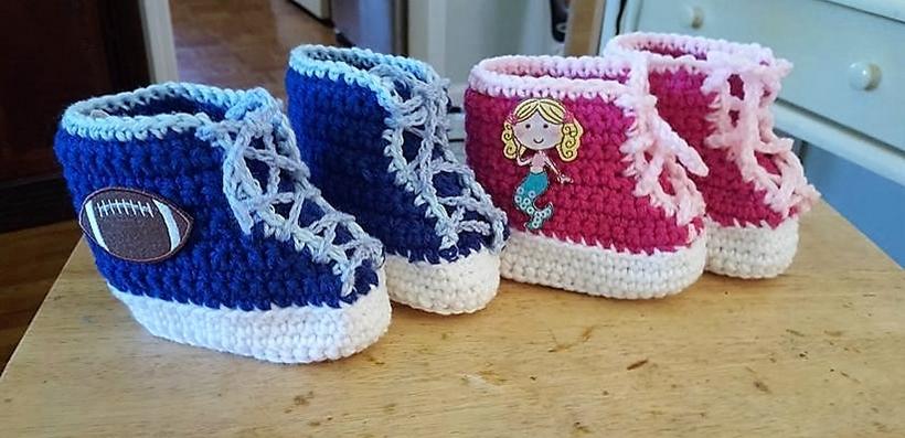 crochet-baby-booties-2