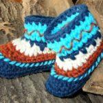 crochet-baby-booties-20
