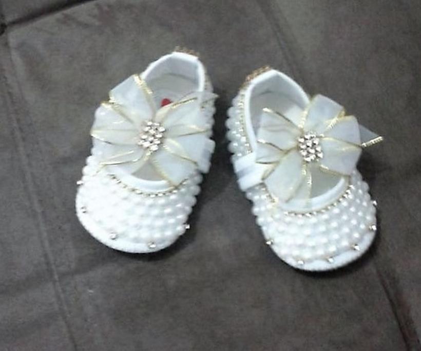 crochet-baby-booties-5-1