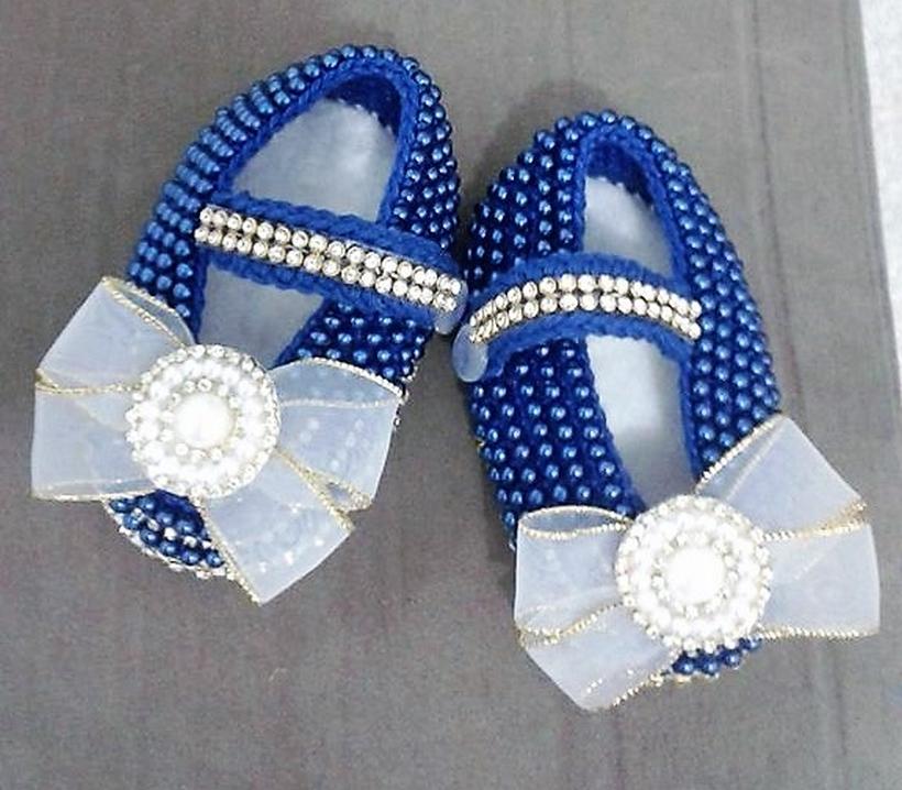 crochet-baby-booties-5-2