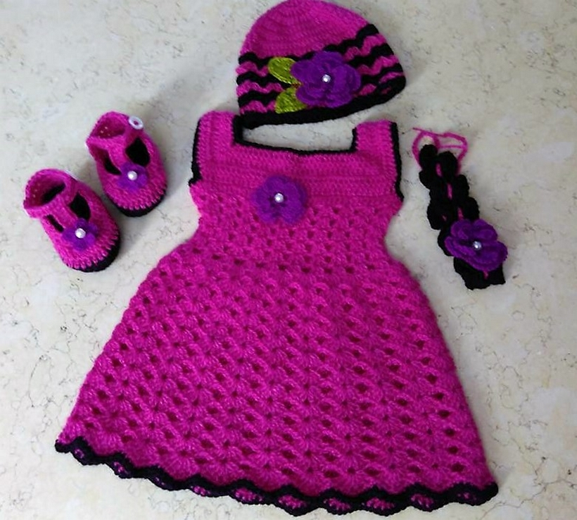 crochet-baby-set-0