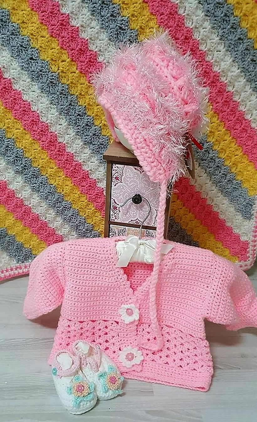 crochet-baby-set-12
