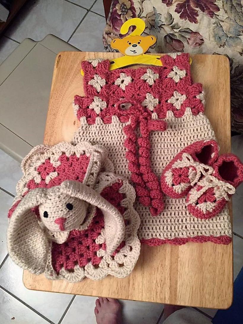 crochet-baby-set-3