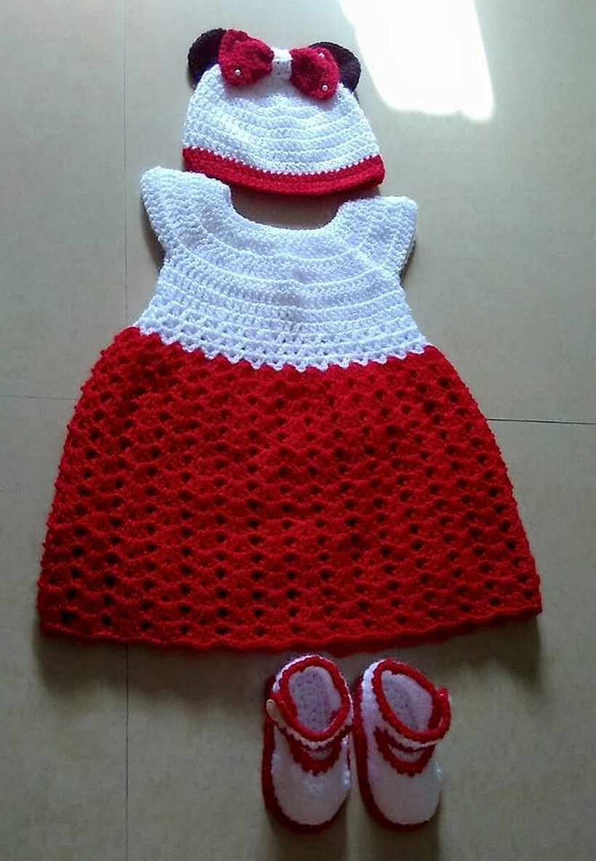 crochet-baby-set-4