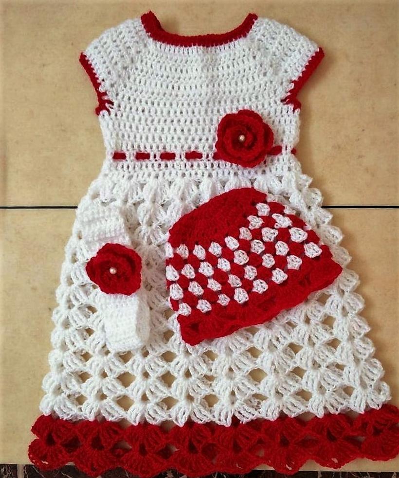 crochet-baby-set-6