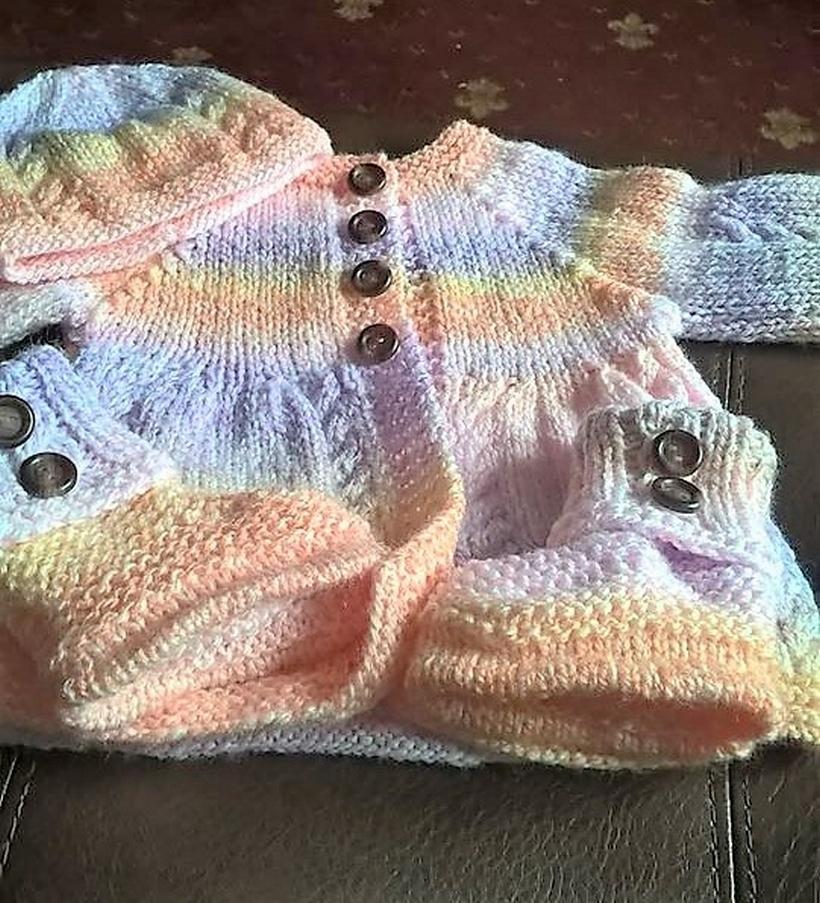 crochet-baby-set-8-3