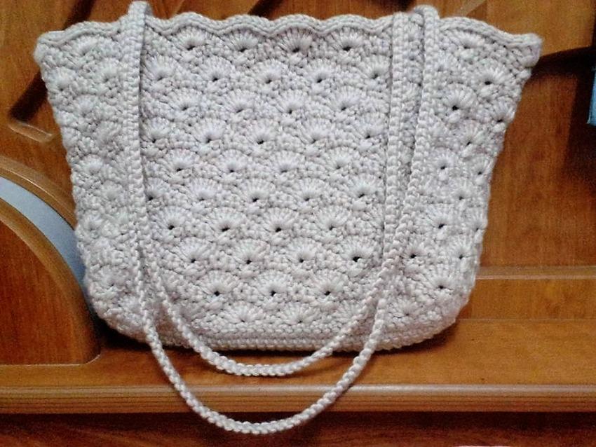 crochet-bag-1