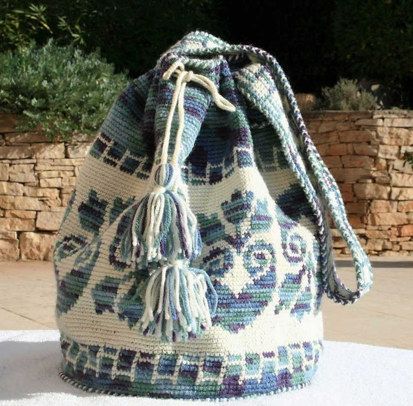 crochet-bag-13