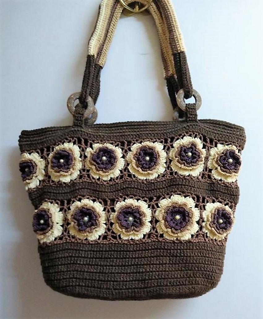 crochet-bag-14