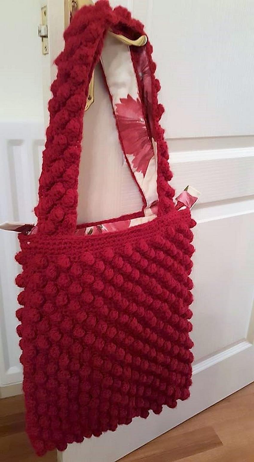 crochet-bag-2