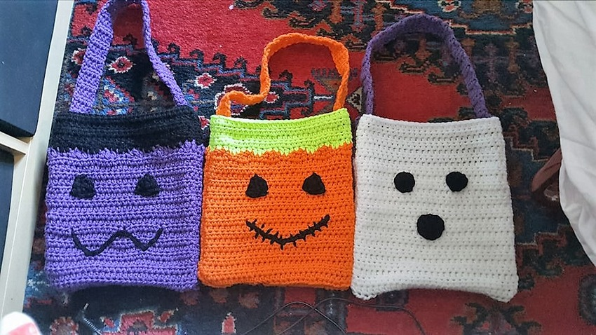 crochet-bag-5
