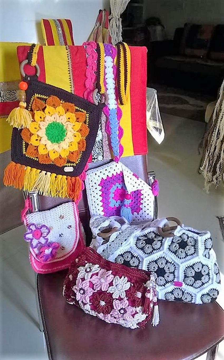 crochet-bag-8