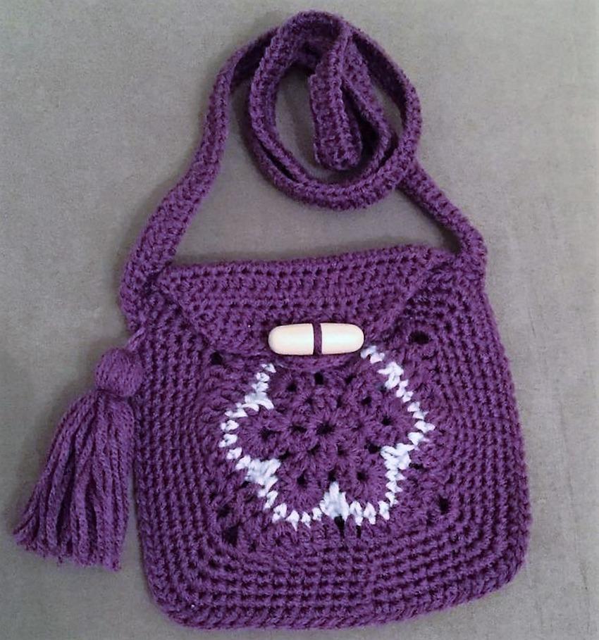 crochet-bag-9