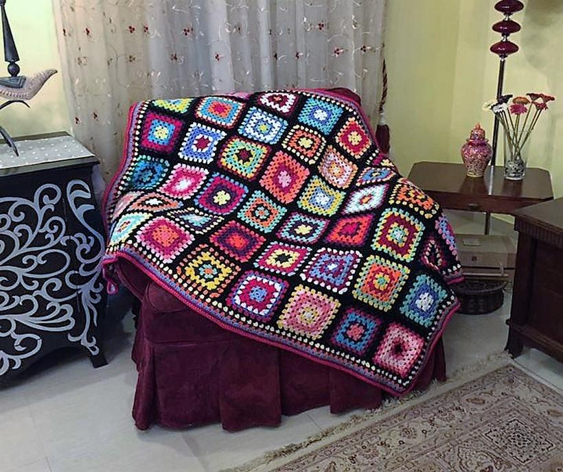 crochet-blanket-1