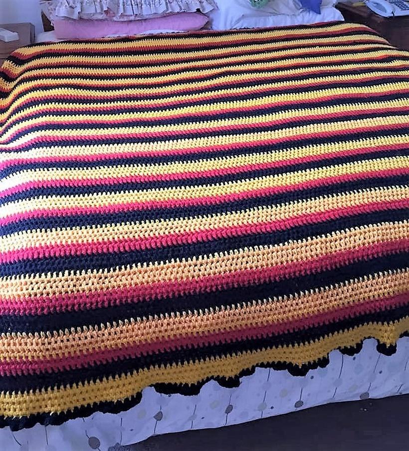 crochet-blanket-11