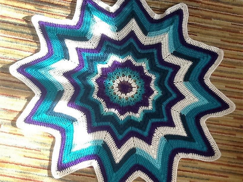 crochet-blanket-13