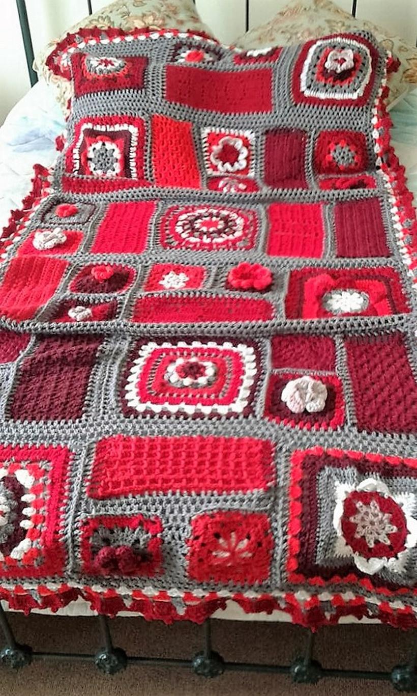 crochet-blanket-14