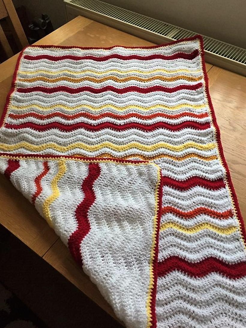 crochet-blanket-15