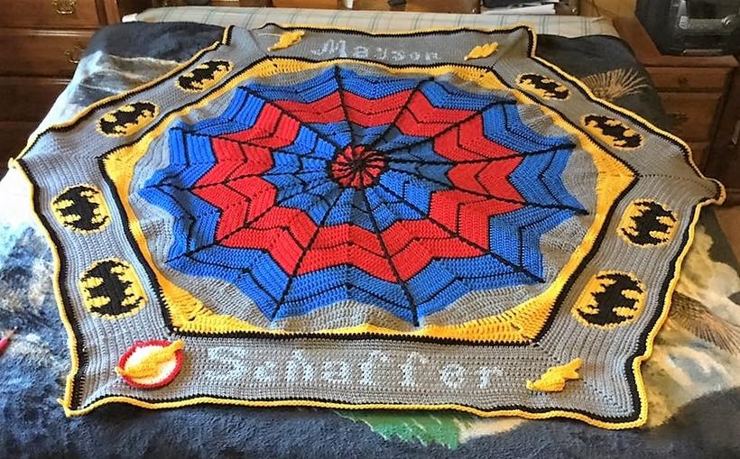 crochet-blanket-16