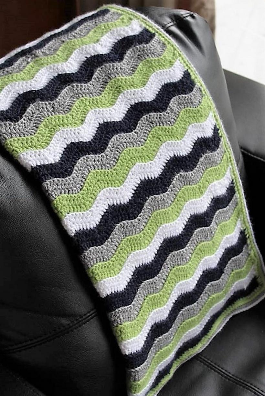 crochet-blanket-17