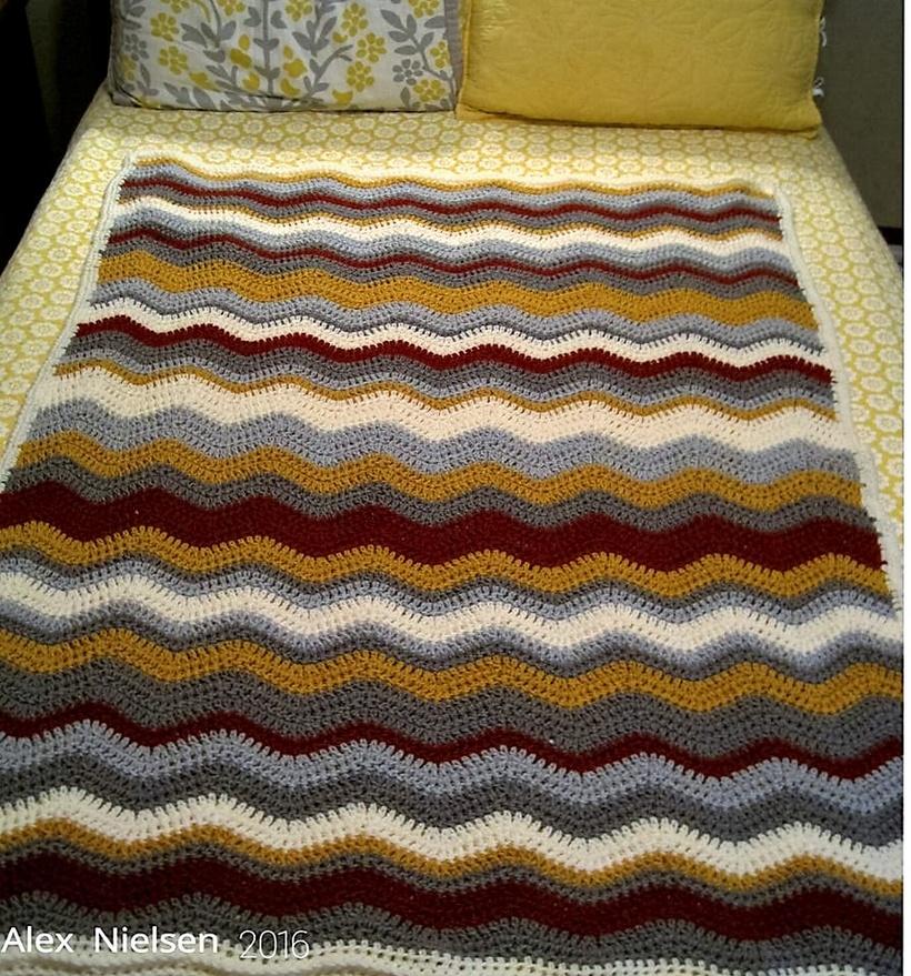 crochet-blanket-18