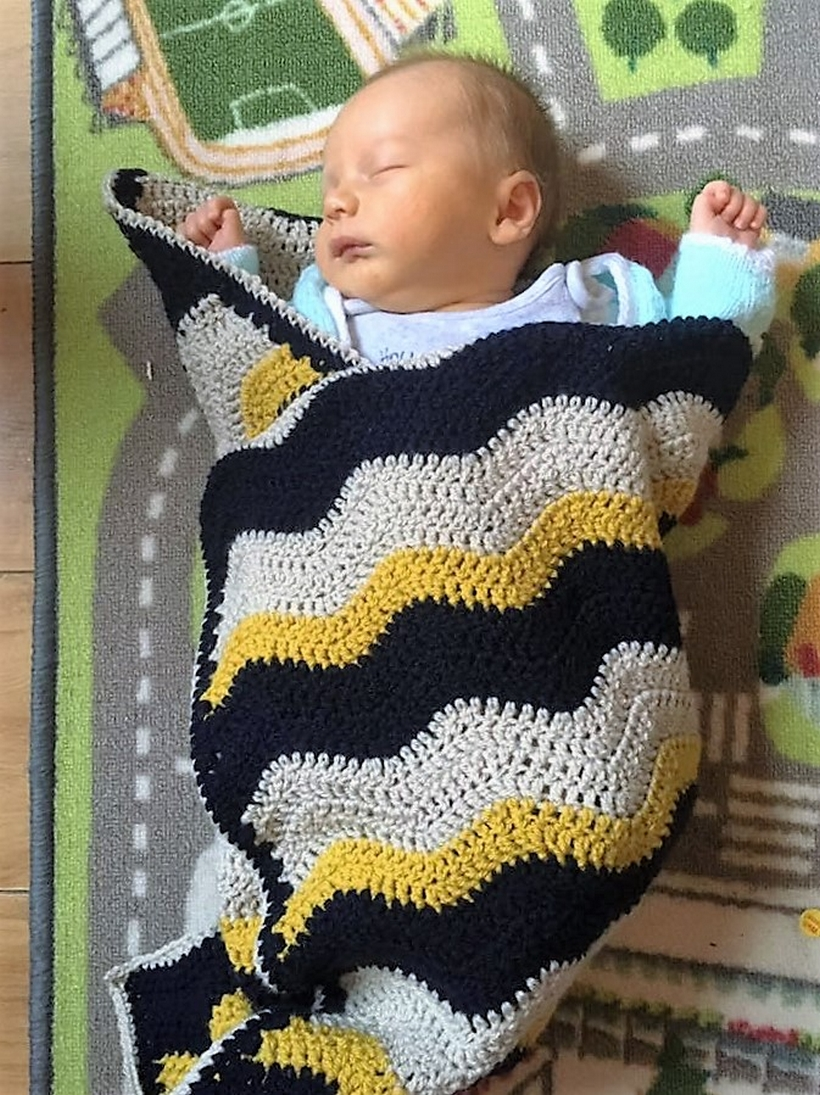 crochet-blanket-19