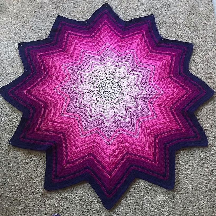 crochet-blanket-20