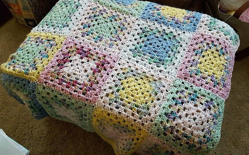 crochet-blanket-21
