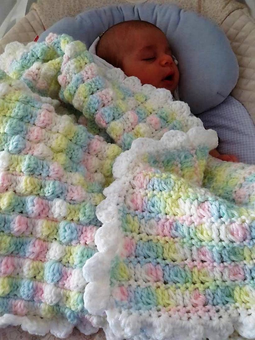 crochet-blanket-22
