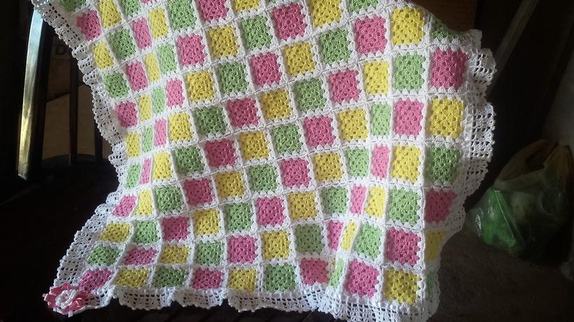 crochet-blanket-23