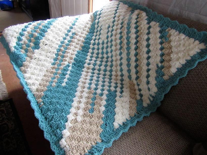 crochet-blanket-24