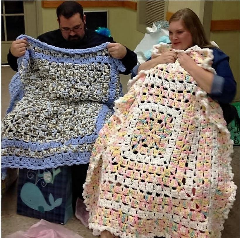 crochet-blanket-25